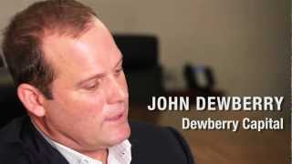 John Dewberry - MOMENTS