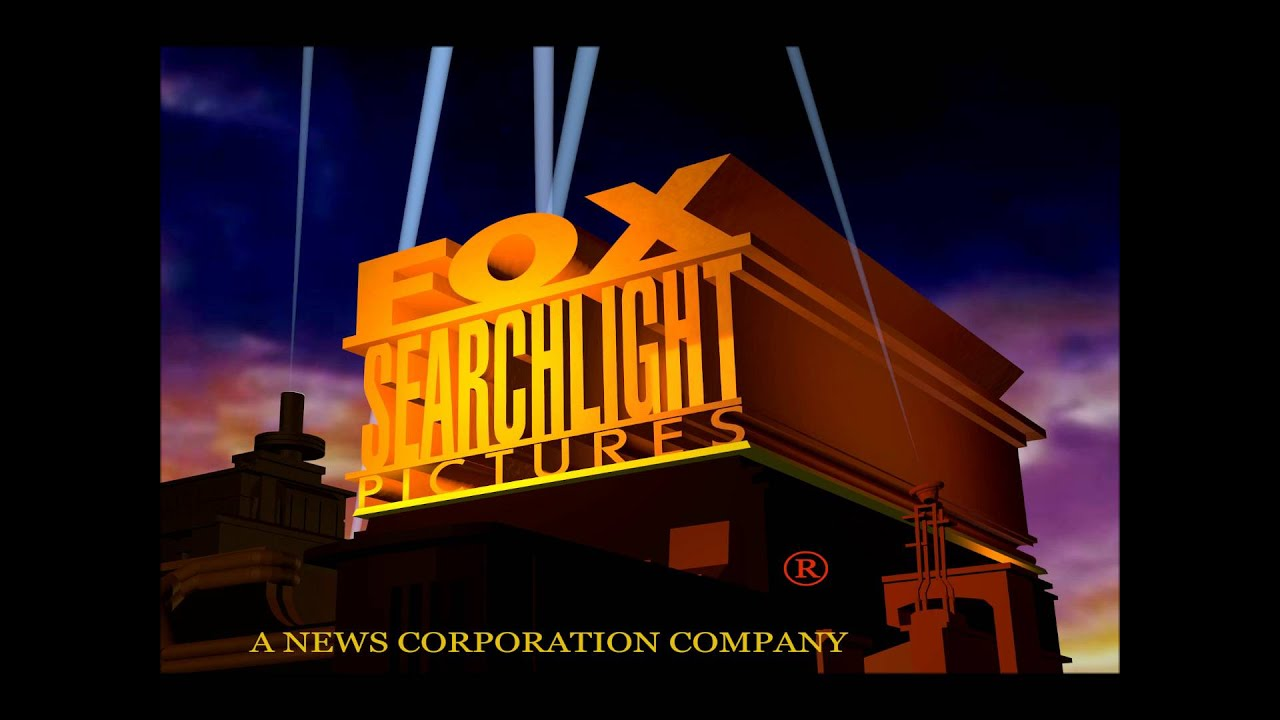 Fox Searchlight Pictures (1995) (OUTDATED) - YouTube