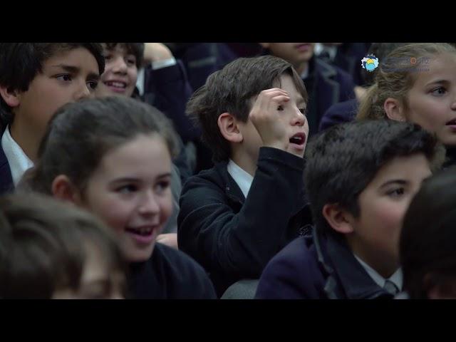 MARTES 4: Coloquio Felipe Ramos