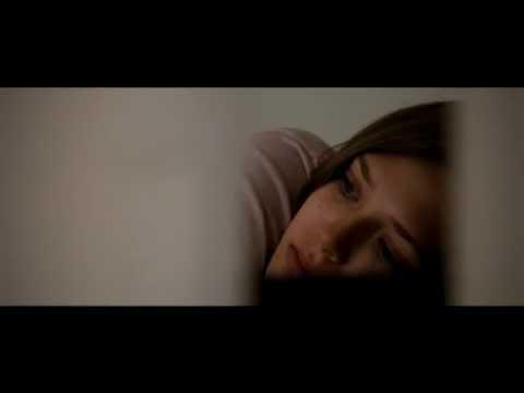 Trailer do filme Martha Marcy May Marlene