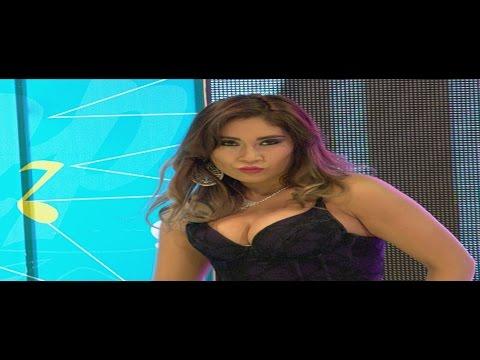 VIDEO: LOS JAMES 01 MIX  - RED UNO DE BOLIVIA TOP UNO