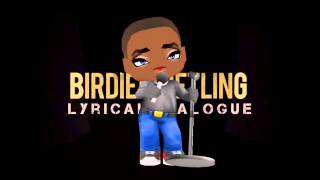 Justin Bieber - Confident (remix by Birdie Brietling) Mp3