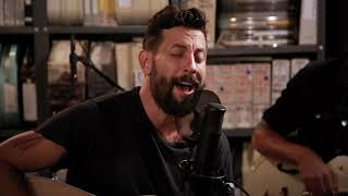 Old Dominion - One Man Band - 8/21/2019 - Paste Studios - New York, NY