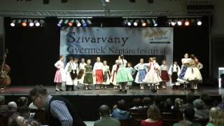 Dr. Pesovár Ernő AMI Kópic csoport: Zálogos Thumbnail
