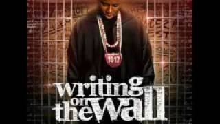 "Gucci Mane ""Check Writing On The Wall"" (new song 2009) + DOwnload"