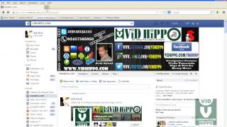 How to Play Youtube Video Without VPN Software and Proxy Site