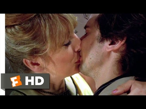 After Hours (1985) - Did You Miss Me? Scene (6/9) | Movieclips