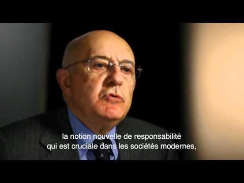 Que tirera le peuple libanais de la réussite du TSL ?
