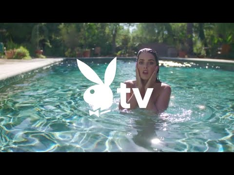 Avicii - Addicted To You from YouTube · Duration:  3 minutes 24 seconds