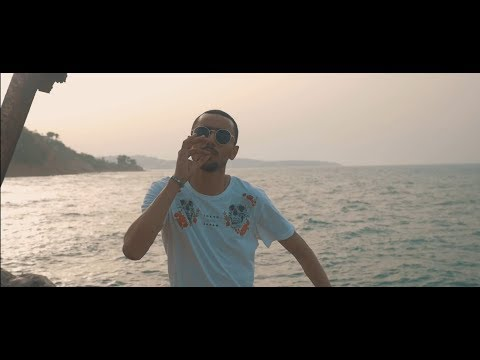 Weld El 15 - Tawa Bdit ( Official Music Video )
