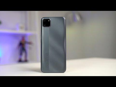 Review Sony Xperia XA1 Indonesia - Xperia XA1 adalah smartphone dari Sony yang dikeluarkan pada tahu.