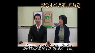 ねこまど将棋チャンネルは、将棋の話題を中心にみんなで楽しむ番組です...