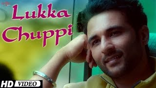 "Lukka Chuppi ""What The Jatt"" New Punjabi songs 2015 - Official Full Song - Punjabi Songs Latest"