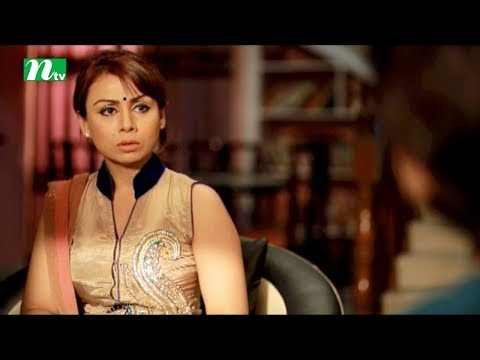 Bangla Natok Icche Ghuri | Episode 77 by Mishu Shabbir, Kaji Asif, Aporna Ghosh