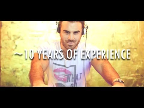 YouTube - DJ Dan Bessler Promo Trailer