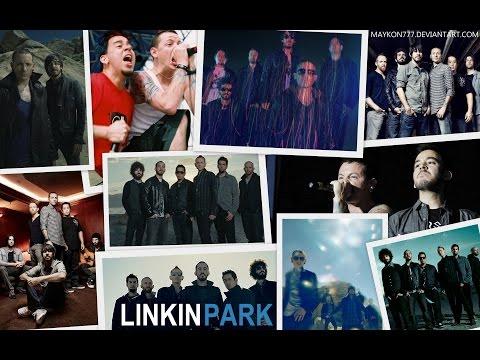 Linkin Park & Alec Puro - It Goes Through (Luna) [MALL OST]
