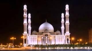 blonde russisch, zum Islam konvertiert
