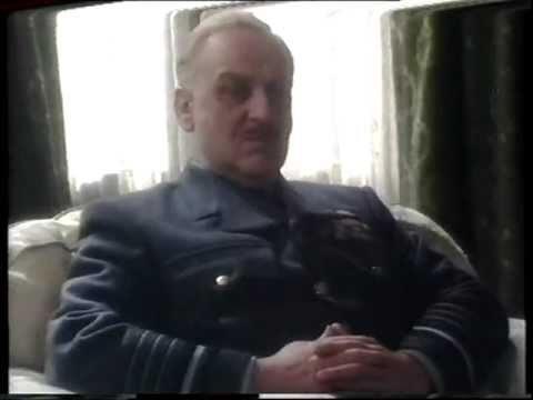 Bomber Harris: Part 18 BBC 1989