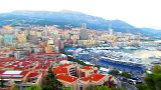 Монако,Монте Карло \Италия-Санремо(, 2017-06-13T18:27:45.000Z)