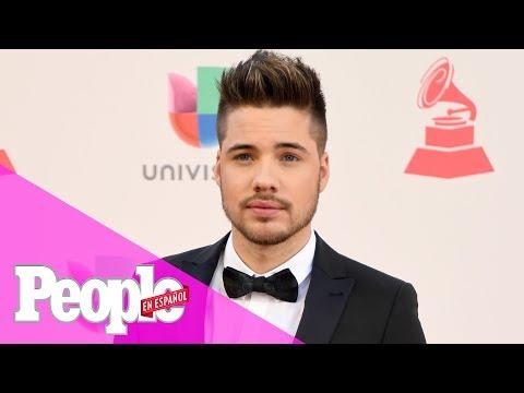 William Valdes revela por qué lo despidió Univision: ''Abusé de sustancias'' | PeopleVIP
