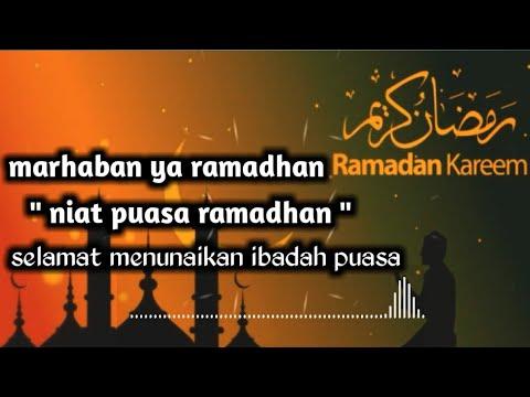 niat-puasa-ramadhan-2019-|-marhaban-ya-ramadhan-2019