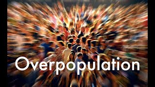 Overpopulation & Climate Change: A Seat at the Table