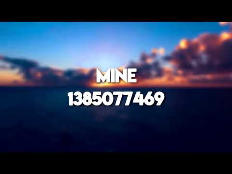 Roblox Songs 2019 Working 20 Music Codes Roblox Youtube