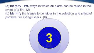 GC2 QUESTIONS   Element 6 4