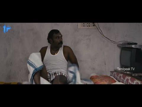 New Release 2017 Tamil Movie Oru Oorula ||...
