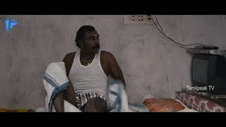 New Release 2017 Tamil Movie Oru Oorula || Part 7 thumbnail