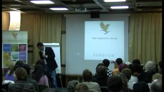 Обучение Катарино - 2009 г.част 12