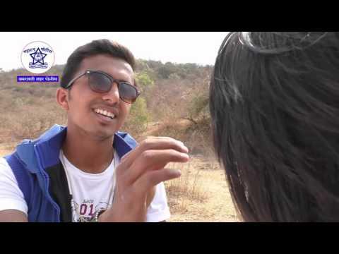 awareness video (Amravati city)