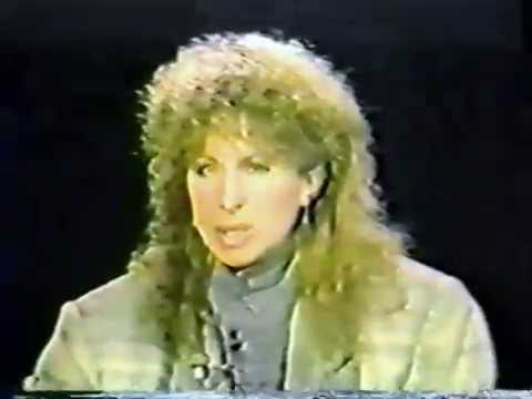 """""""Awards Time"""" with Charles Champlin 1984 (Part One)"""