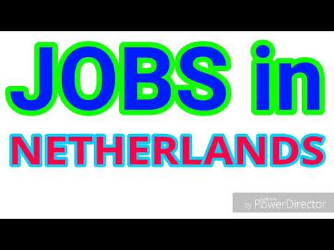 jobs-in-netherlands-|-10-latest-jobs-for-all-nationality-|-jobs-today