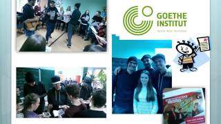 Презентация Болотской Г.В. 1 класс, ООШ № 103, Запорожье