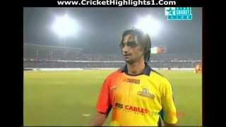 IMRAN NAZIR 75 FROM 43 6 SIXES BPL Final Highlights Barisal Burners vs Dhaka Gladiators PART 2