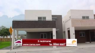CARZA ®  -  Cumbres del Sol