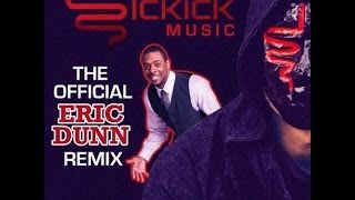 ERIC DUNN VINE REMIX 2013 (Produced by sickickmusic)
