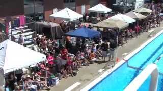 Baixar Channel6.ca Sports - Freeze or Fry