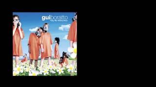 Gui Boratto - Take My Breath Away (HQ - 1080p)