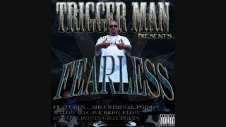 Trigger Man - Sex Positions (2009)
