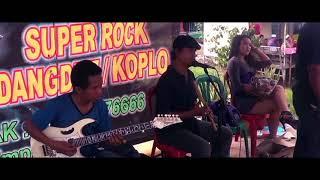 Semi Orkes Dangdut Banjarmasin Live