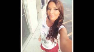 #Drita D'avanzo arrested for street fight! #MobWives star hit with Misdemeanor Assault charge!