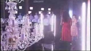 crystal kay y sowelu cantando en vivo suki...
