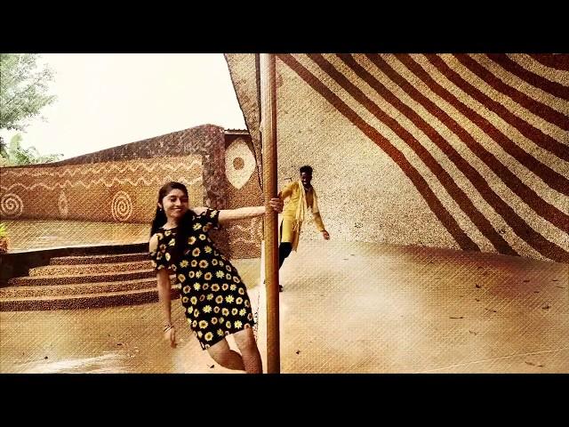 Tetu Shani- Pump It (Official Video)
