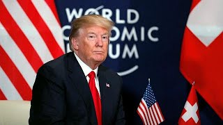 2018-01-26-15-46.Trump-tells-Davos-America-First-does-not-mean-America-alone-