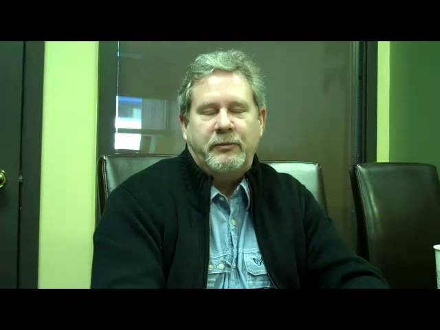 Home Buyer Real Estate Transfer experience with Martin Kastelein BC Notary Public