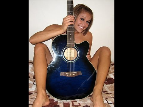 Guitars for sale Green Bay Wisconsin