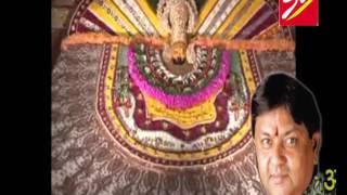 Download Marji Teri Hai Thamo Na Thamo Mera Hath //  Krishna Bhajan // Raju Mehra // O Palanhare MP3 song and Music Video