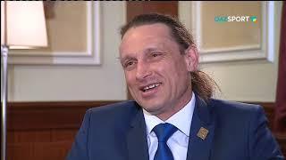 """""""МОЯ ВЫСОТА"""". ДЕНИС ПЕТРЕНКО"""